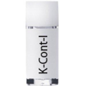 画像1: 【メール便】K-Cont-l (1)