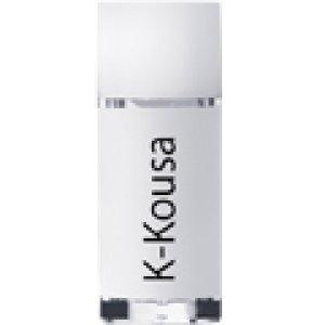画像1: 【メール便】K-Kousa (1)