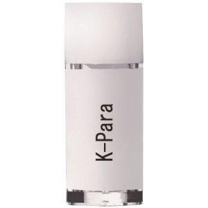 画像1: 【メール便】K-Para (1)